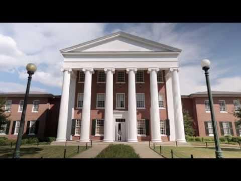 Graduate Hotels Brand Video