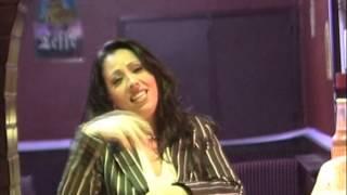 Download Houria el Berkania - Rouah gebalti MP3 song and Music Video