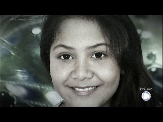 Polícia faz relatórios para determinar envolvimento dos suspeitos no caso Vitória
