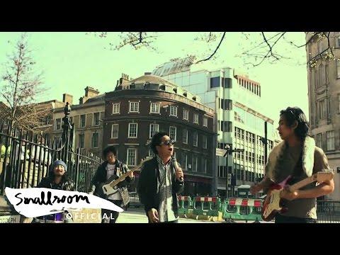 Tattoo Colour - ยอมแล้ว [MV]