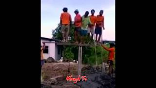 Indian Funny Video 2017 II Indian Funny Jugad