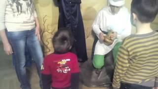 видео Проект
