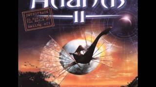 Atlantis II - Illumination