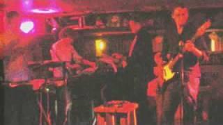 Laroca - Brassic (Live)