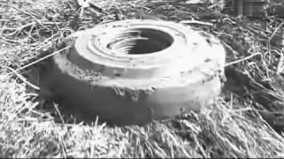 Они обезвредили тысячи мин и снарядов  Дети саперы  Война   недетские игры