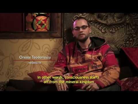 Toxic (Documentar despre nutriţie) Prof. dr. Gheorghe Mencinicopschi