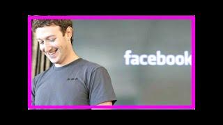 World News - Facebook phishing message listed breitbart gloria allred is fake news