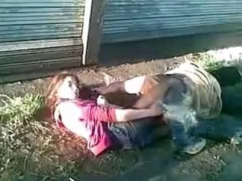 Секс видео ролик русской деревни присоединяюсь