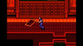 Resident Evil Gaiden (Game Boy Color) Full Playthrough