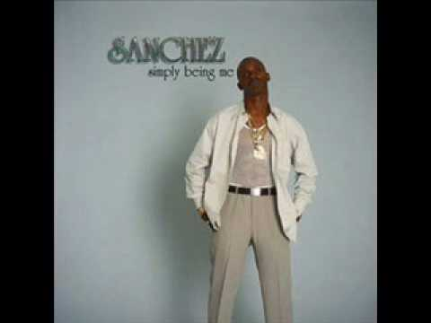 sanchez-where-i-wanna-be-biatchd