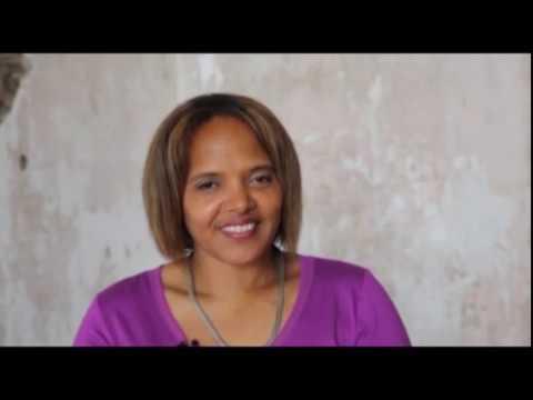 Terri Lyne Carrington on ACS and Geri Allen