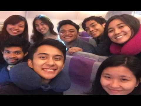 Rizal's ASEAN: The Handsome Orator