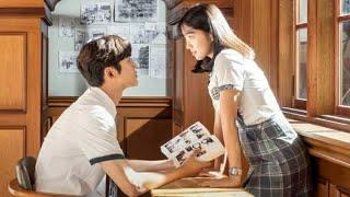 90's Kids School Love ❤ Story |Korean songs|Movie Pakalam|Korean tamil songs|Chinses tamil songs