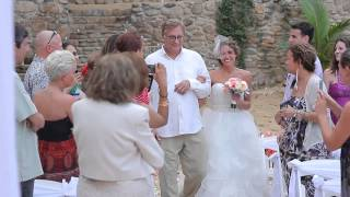 Perfect Weddings Abroad - The UK