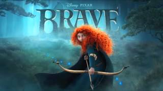 Brave Soundtrack Touch The Sky Julie Fowlis Hd