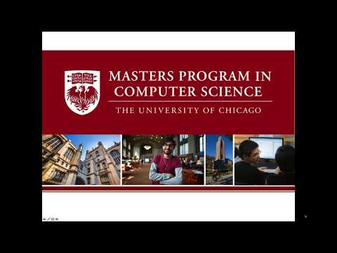 2018 MPCS Online Information Session