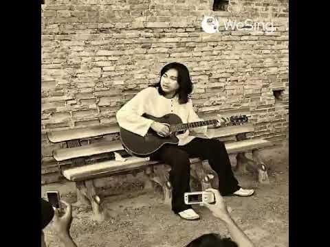 Pak Long Cinta Asmara'nyanyian Semula'