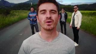 Yws Gwynedd - Drwy Dy Lygid Di