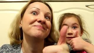 Vlog: Цены на Детскую Зимнюю Обувь в Финляндии/Очень Дорого/Трудно Выбрать! Обувь Выбрать по Цене