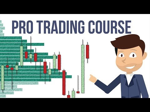 Trader Dale's Pro Trading Course