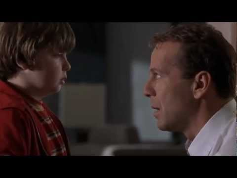 Disney's The Kid (2000) -