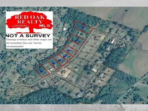 Real Estate For Sale Lewisburg, WV $9999