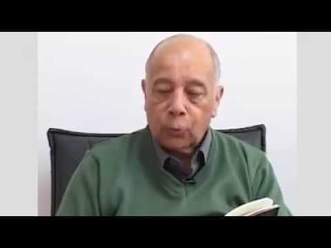 Humberto Vinueza, su poesía