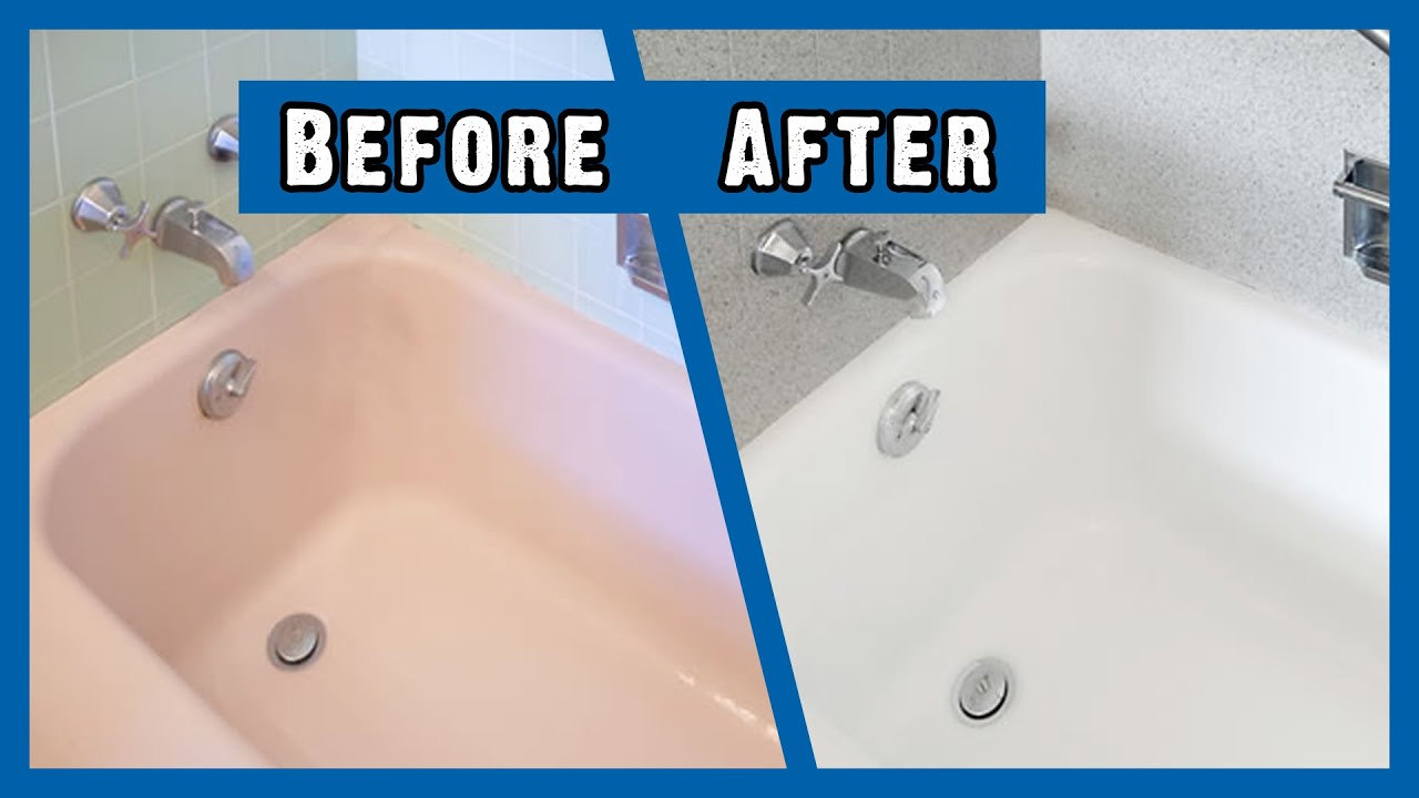 bathtub refinishing framingham ma miracle method 85974