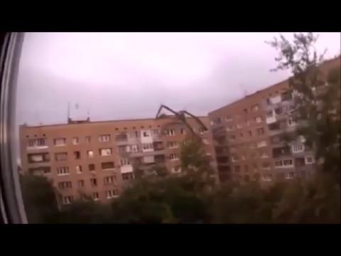 Видео Монстры траки фильм смотреть онлайн бесплатно