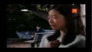 Escalera al cielo - Geu Gut Man Eun