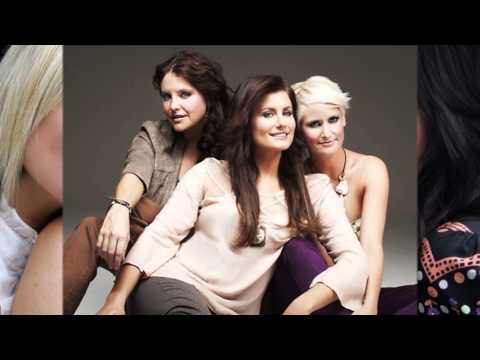 """Here's To You & I"" - The McClymonts (Audio)"