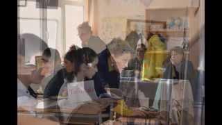 Открытый урок информатики в 10-ом классе