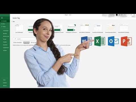Eurojackpot Zählen