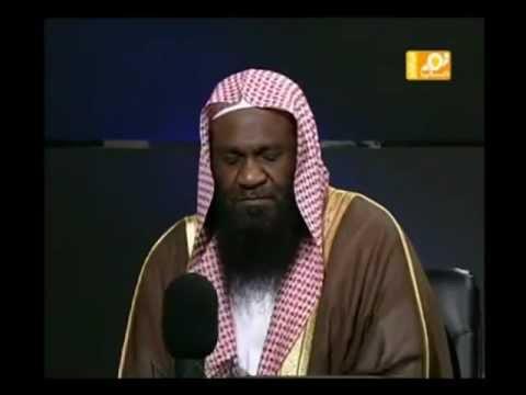 Shaykh Adil Kalbani | Amazing Quran Recitation | Imam of Makkah | English Translation