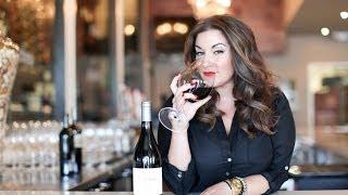 Alicia Whitney of SeaLegs Wine Bar - The Jeremy Womack Show - Show 24 (3-20-14)