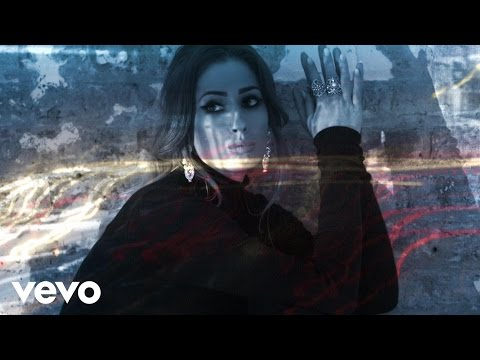 Stacey Solomon - Shy
