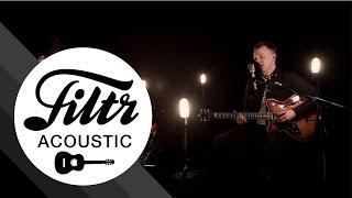 """Joris """"Schnee"""" (Filtr Sessions - Acoustic)"""