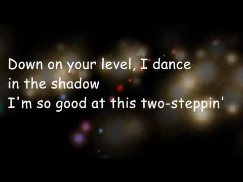 Honor DJ Cassidy Featuring Grace & Lil Yachty Lyrics