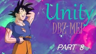 Unity DBZ ᴹᴱᴾ {CANCELLED}