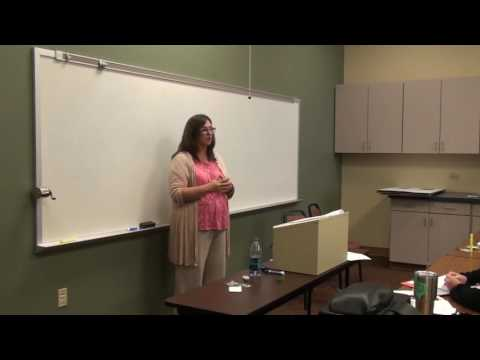 Radiation Safety Officer And Dosimetry Badges Overview Amarillo College
