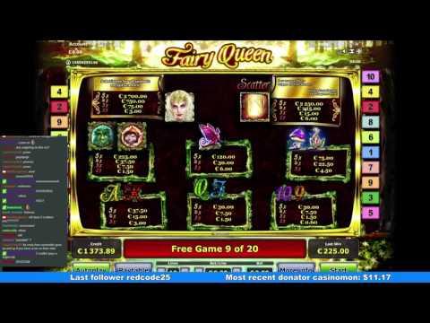 slot machine online free novomatic online spielen