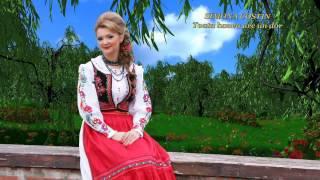 Simona Costin -Toata lumea are un dor