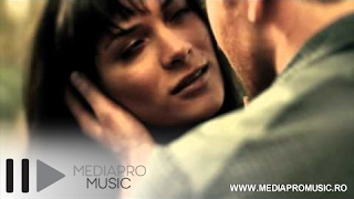 Repeat youtube video Mattyas - Missing you (official video HD)