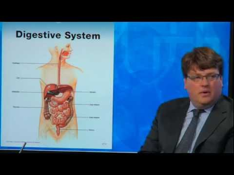#AsktheMayoMom about Pediatric Gastroenterology