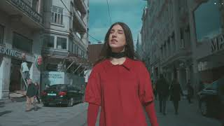 BRIANNA - Lost in Istanbul [Bass Boosted] Video