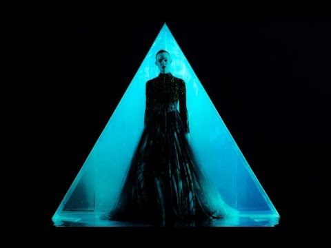 After-Hours Review: The Neon Demon // The Pyramid N