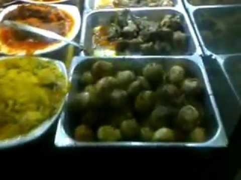 kuliner-medan-makanan-paling-enak-se-indonesia