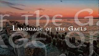 Play Language Of The Gaels