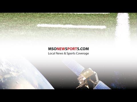 MSONEWSports Live Football   Danvers High School vs Peabody High School