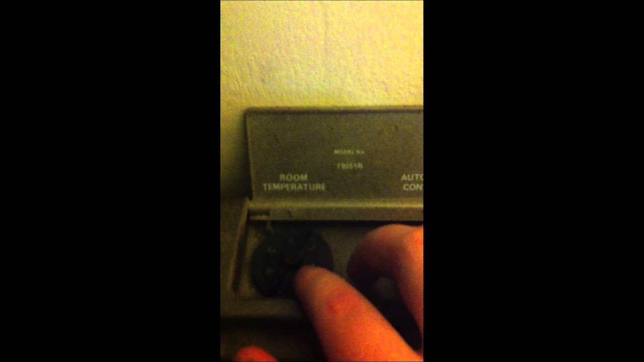 maxresdefault how to set a creda storage heater youtube storage heater fuse box at n-0.co